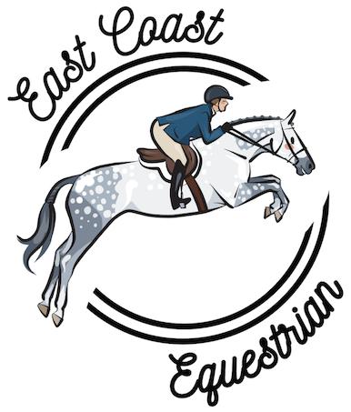 The East Coast Equestrian