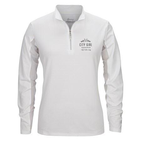 Cascade_tech_shirt_with_logo__87436.1500134970.500.659