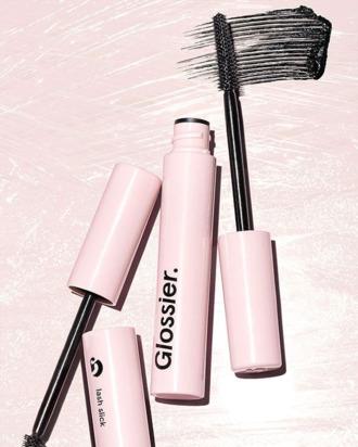 10-glossier-lash-stick.w330.h412